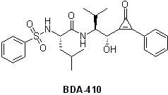 BDA-410