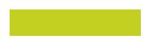 Beactica Logo