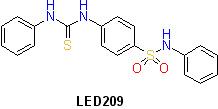 LED209