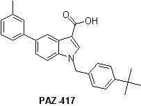 PAZ-417
