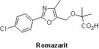 Romazarit